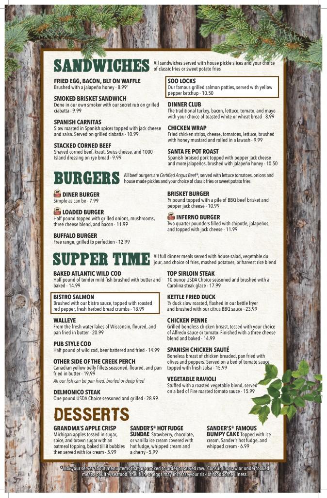 LoonRiver0915_B-good-one-menu-page-002
